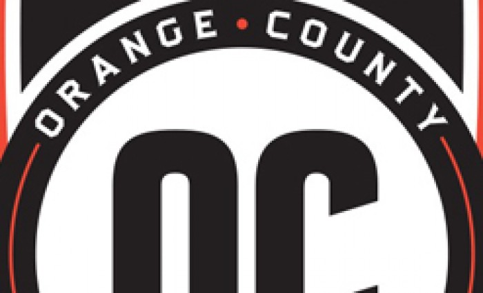 2017 US Open Cup Round 2: Orange County SC coast past FC Golden State Force to snap winless streak