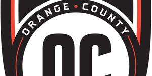 orange-county-sc-logo-2017-300x150