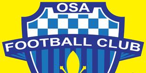 osa-fc-logo-300x150
