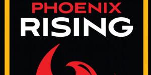 phoenix-rising-fc-logo-300x150