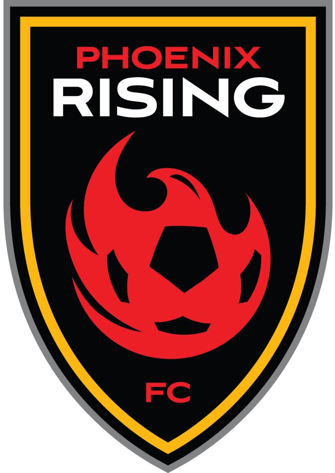 phoenix-rising-fc-logo.jpg