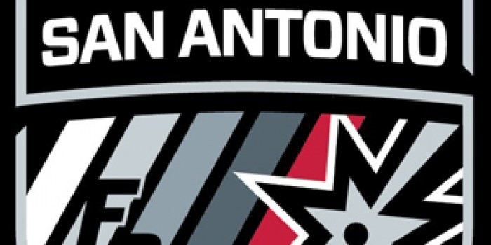 2017 US Open Cup Round 2: USL power San Antonio FC uses depth to eliminate Dutch Lions FC