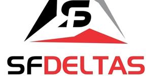 san-francisco-deltas-2017-300x150