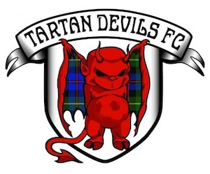 tartan-devils-oak-avalon-logo-white