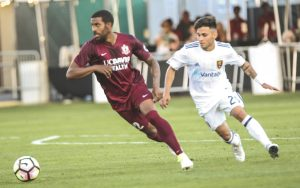 sacramento-republic-vs-real-salt-lake-2017-usoc-big