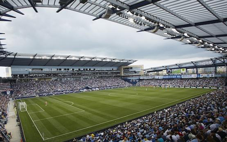 2017 Us Open Cup Final Will Be Broadcast Live On Espn Networks Thecup Us Full Coverage Of Us Open Cup Soccer