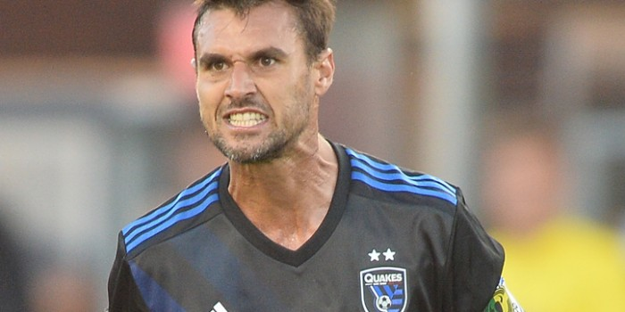 2017 US Open Cup Quarterfinals: Wondolowski's brace gives Earthquakes first USOC win over rival Galaxy