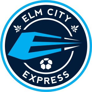 elm-city-express