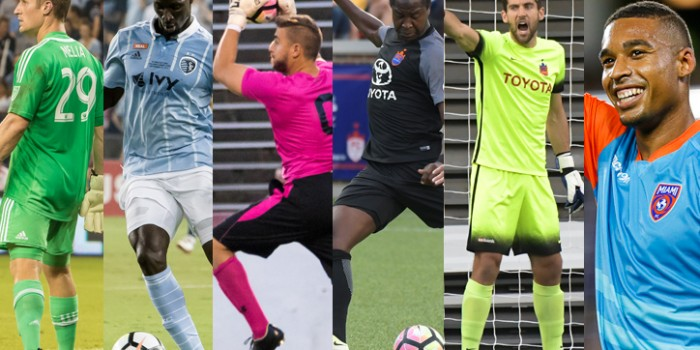 2017 US Open Cup: Who should be voted TheCup.us Players of the Tournament?