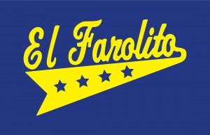 El Farolito logo
