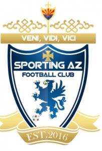 Sporting_Arizona_FC