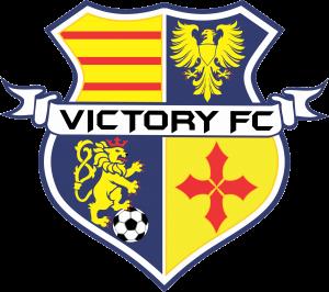 Cal Victory FC logo