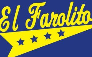 el-farolito-logo-big