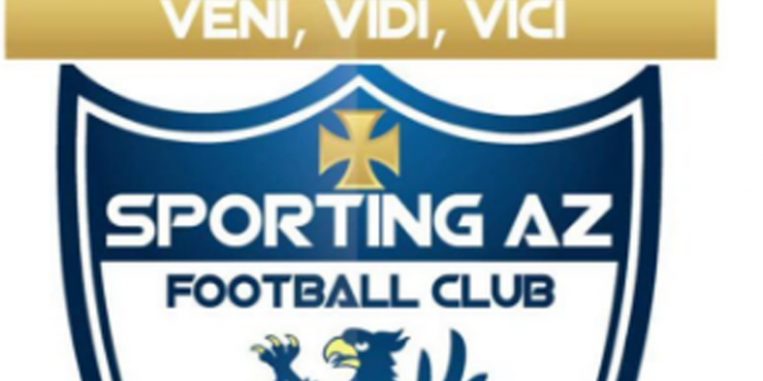 2018 US Open Cup qualifying: Sporting AZ wins one-sided battle of Arizona to qualify