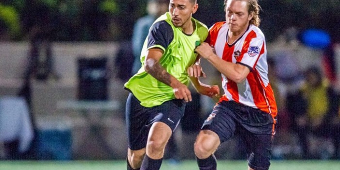 "2018 US Open Cup qualifying: ""Mentally strong"" Santa Ana Winds beat San Pedro Monsters to earn first USOC berth"