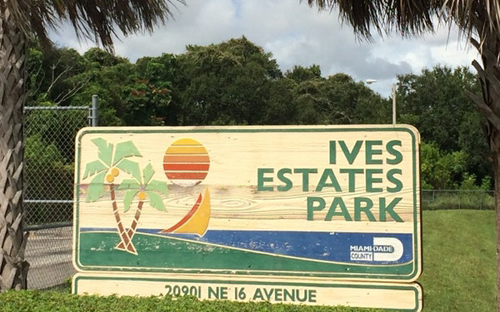 ives-estates-park-big