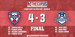 USOC FCW-TR FINAL