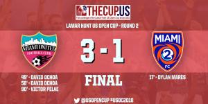 USOC MUFC-MFC2 FINAL