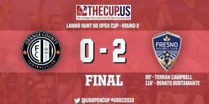 USOC OCFC-FFC FINAL