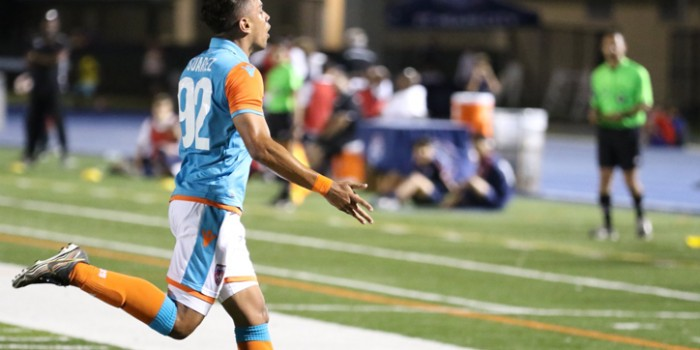Which NPSL clubs will qualify for the 2019 US Open Cup?