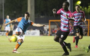 Photo: Miami FC 2