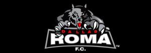dallas-roma-fc-logo