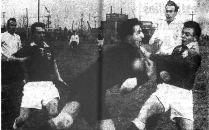 walter-bahr-1953-round-2-vs-philadelphia-americans-big
