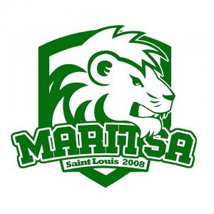 FC Maritsa logo
