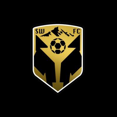Southwest FC logo
