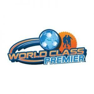 World Class Premier logo