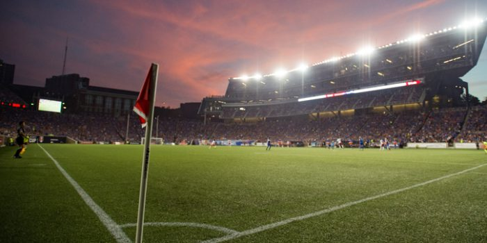 Plans to broadcast every 2019 US Open Cup game among changes in tournament handbook