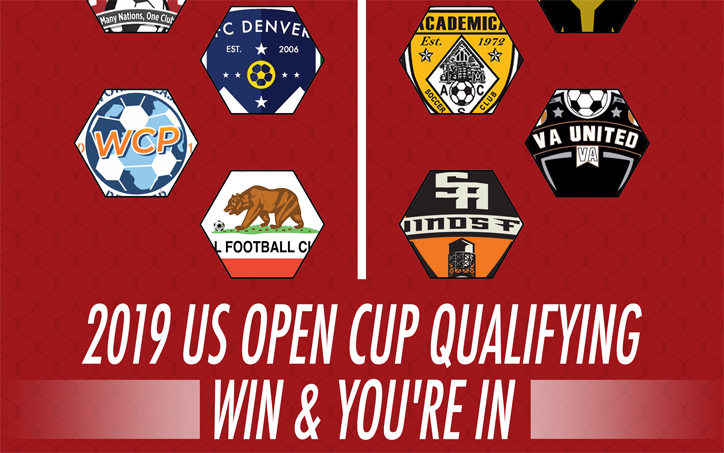 2019-usoc-qualifying-win-and-youre-in-big