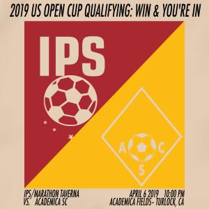 2019 us open cup qualifying ips-vs-academica