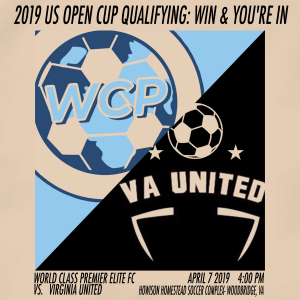 2019 us open cup qualifying world-class-premier-vs-virginia-united