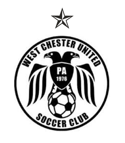 West Chester United logo