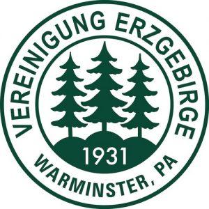 Vereinigung Erzgebirge logo