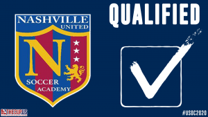 2020 US Open Cup qualifying nashville united
