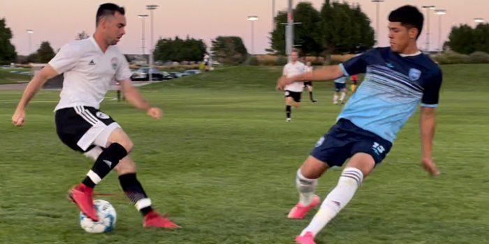 2022 US Open Cup Qualifying: Harpos FC continue hot streak, edge FC Union Jerez